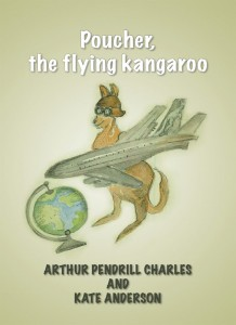 Poucher-the-flying-kangaroo